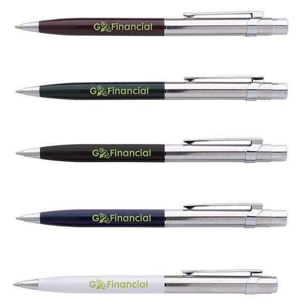 Souvenir® Path Pen