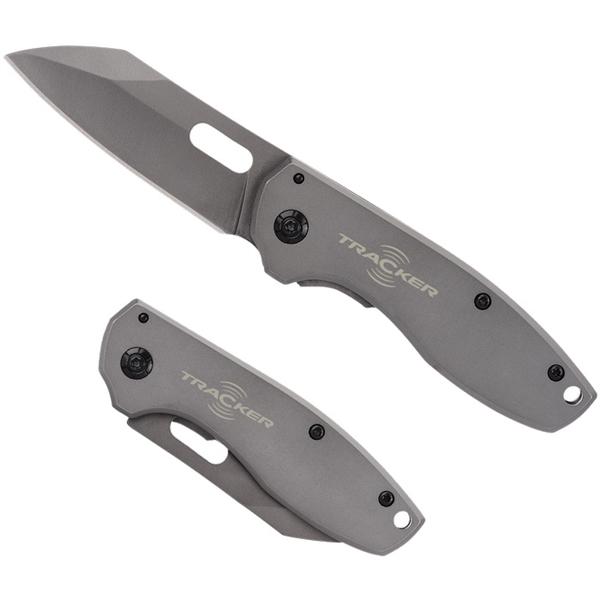 Tact Pocket Knife