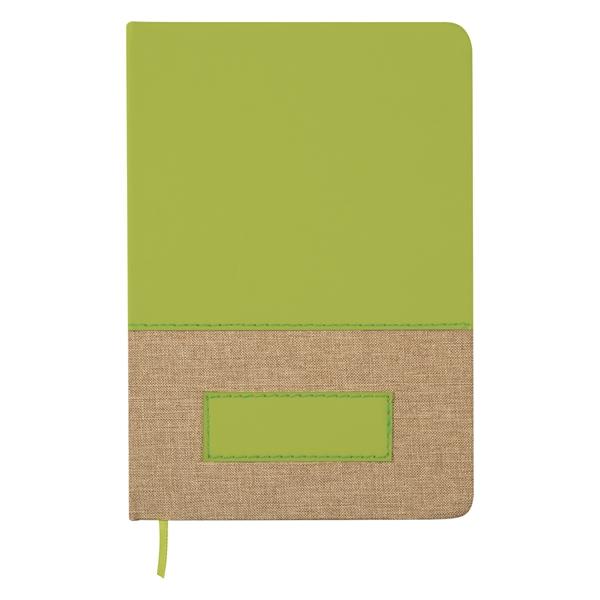 Write Attendant Journal