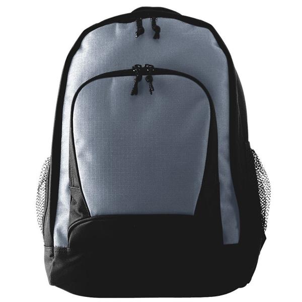 Augusta Sportswear Ripstop Backpack