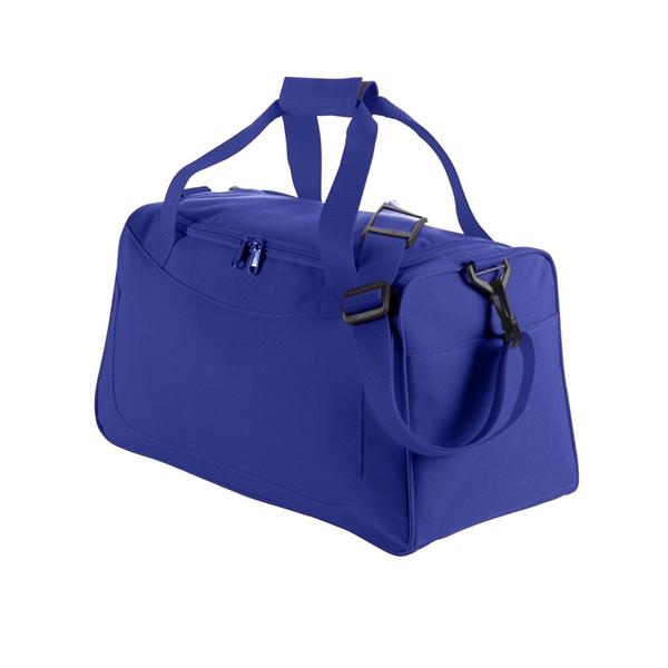 Augusta Sportswear Spirit Bag