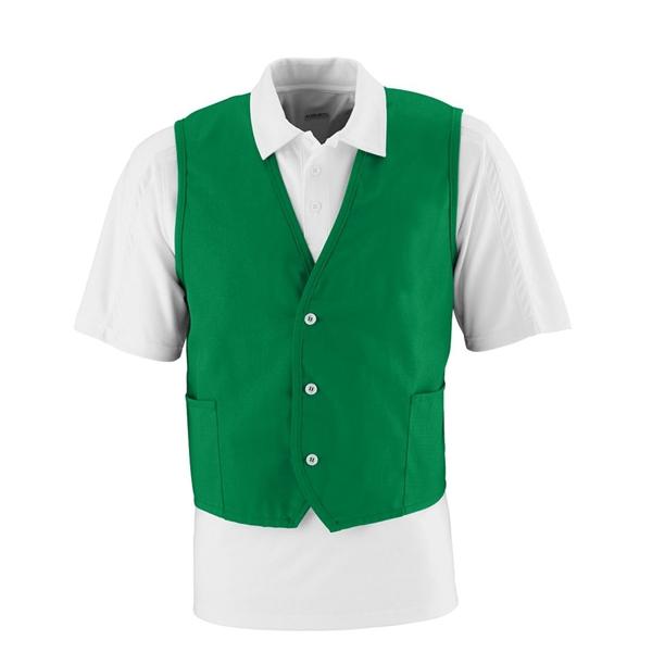 Augusta Sportswear Vest