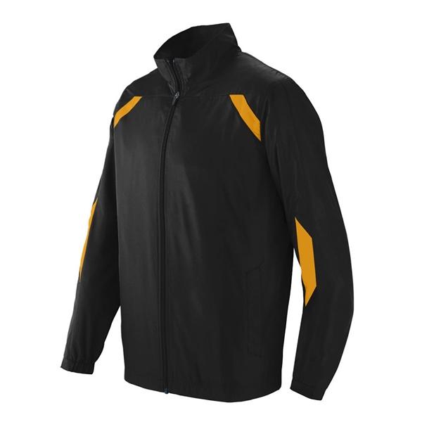Augusta Sportswear Youth Avail Jacket