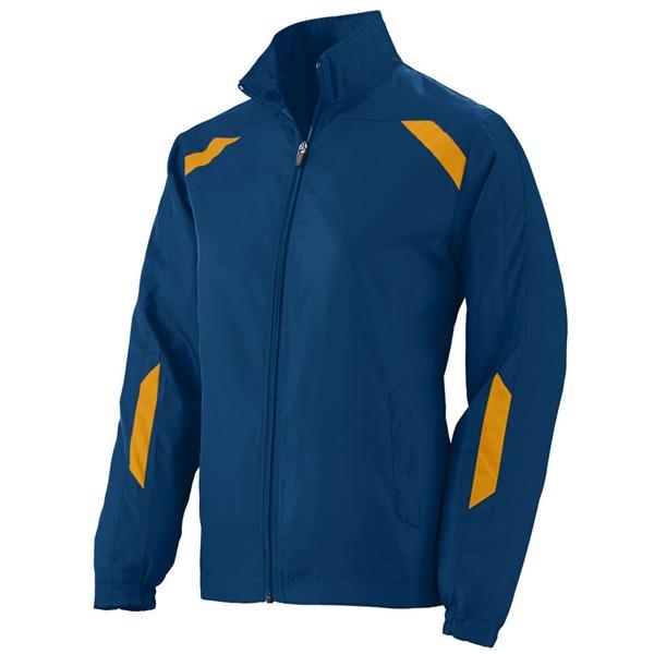 Augusta Sportswear Women's Avail Jacket
