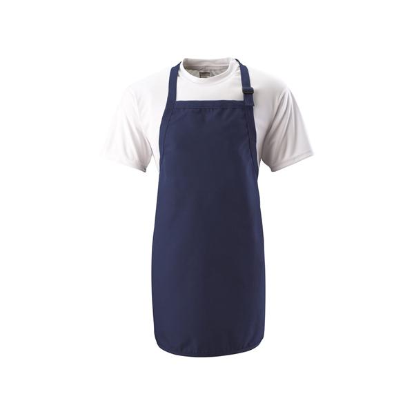 Augusta Sportswear Full Length Apron