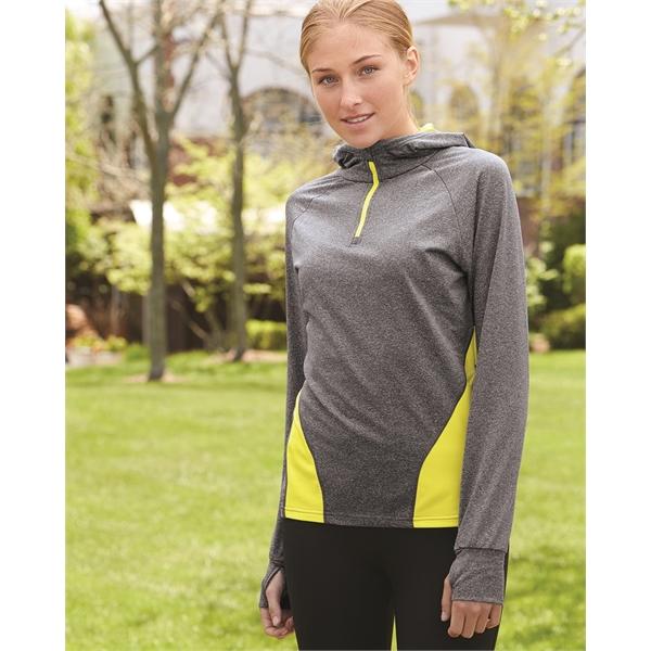 Augusta Sportswear Women's Freedom Hoode
