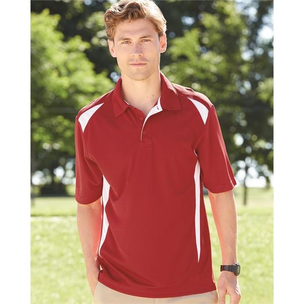 Augusta Sportswear Two-Tone Premier Spor