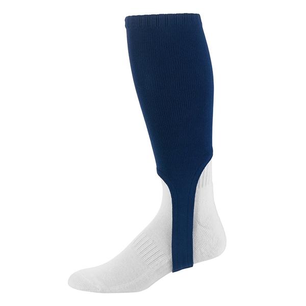 Augusta Sportswear Stirrup