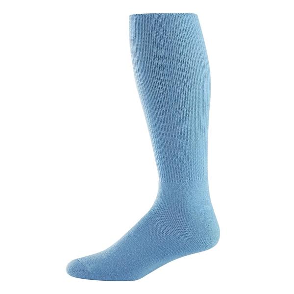 Augusta Sportswear Athletic Socks