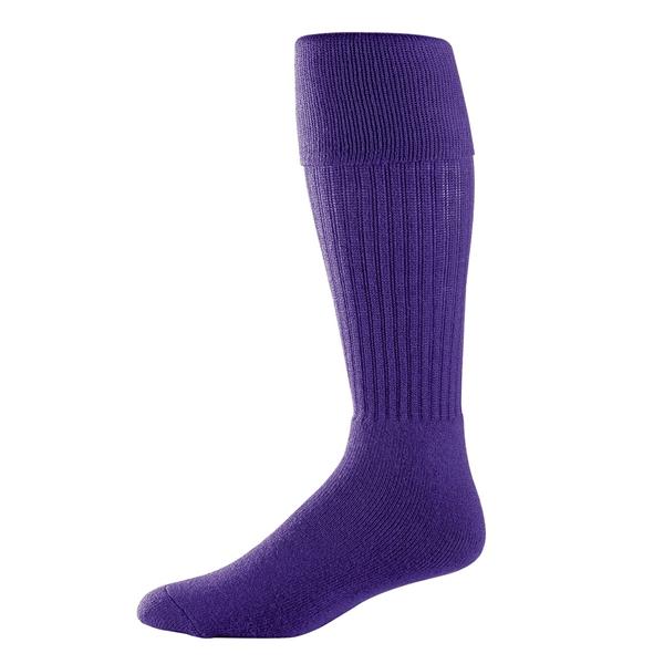Augusta Sportswear Youth Soccer Socks