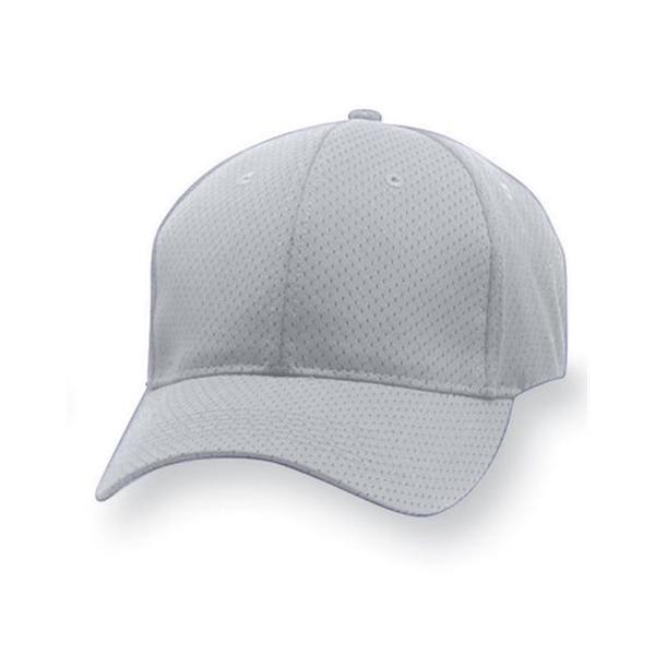 Augusta Sportswear Sport Flex Athletic Mesh Cap