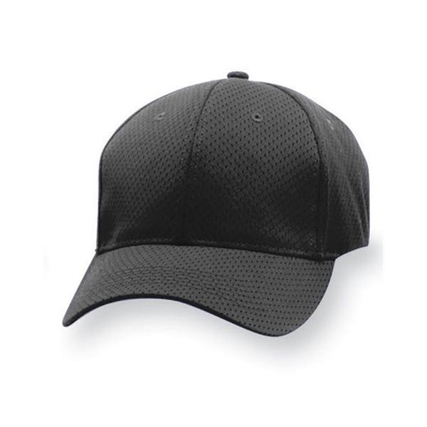 Augusta Sportswear Youth Sport Flex Athletic Mesh Cap