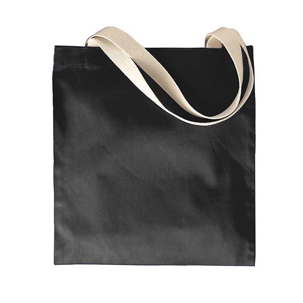 Augusta Sportswear Promotional Tote Bag