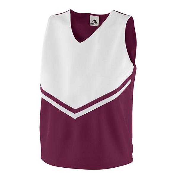 Augusta Sportswear Women's Pride Shell