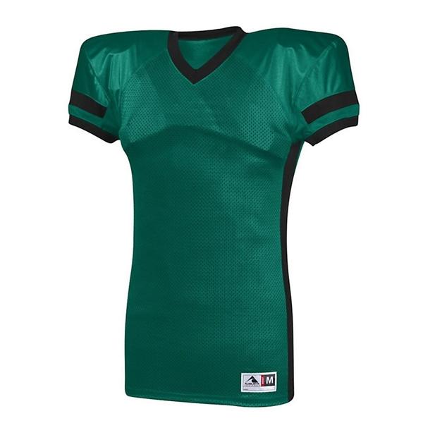 Augusta Sportswear Handoff Jersey