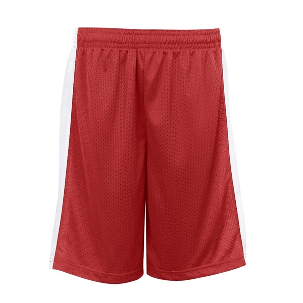 Alleson Athletic Challenger Shorts