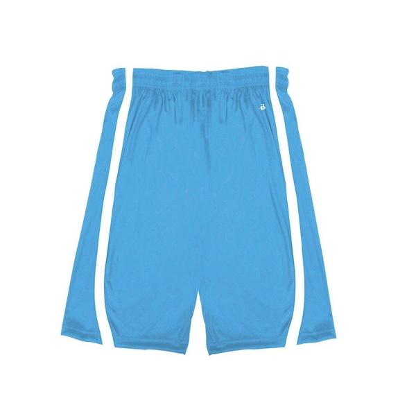 Alleson Athletic B-Core B-Slam Reversibl