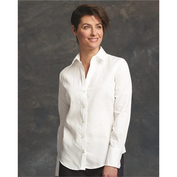 Calvin Klein Women's Pure Finish Cotton