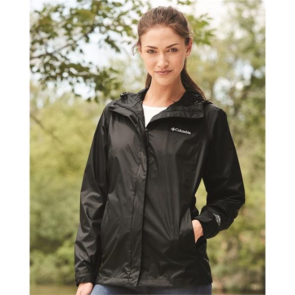 Columbia Women's Arcadia™ II Jacket