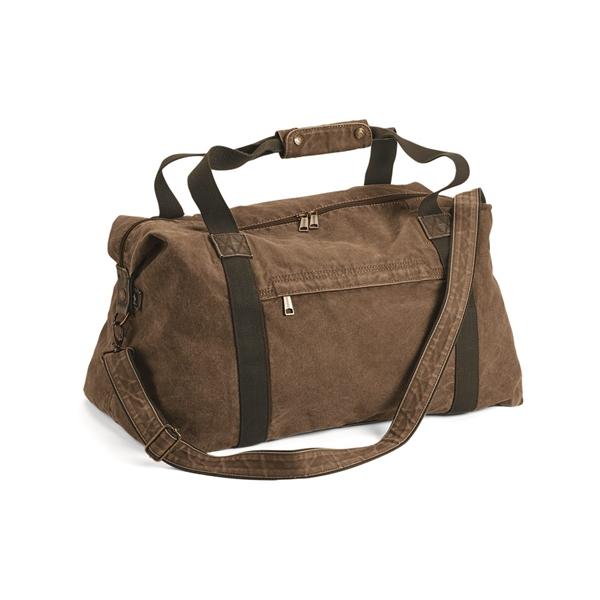 DRI DUCK 46L Weekender Bag