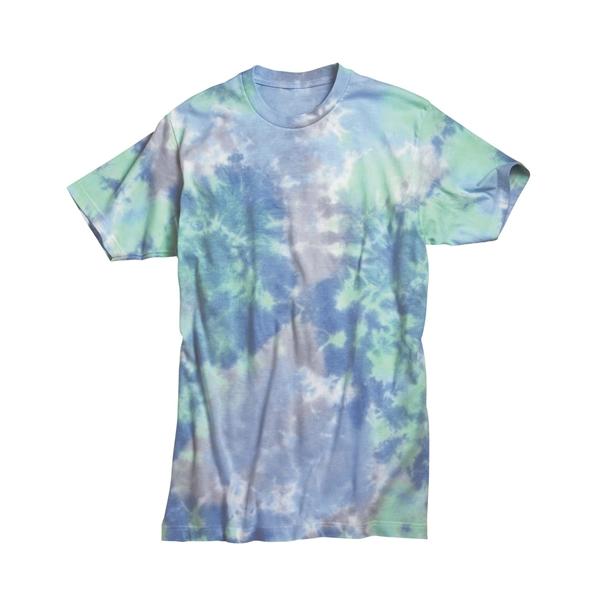 Dyenomite Dream Tie-Dyed T-Shirt