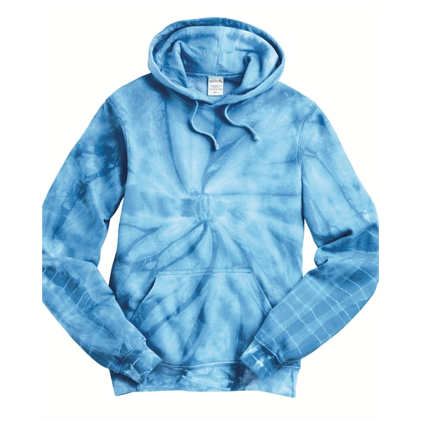 Dyenomite Cyclone Hooded Sweatshirt