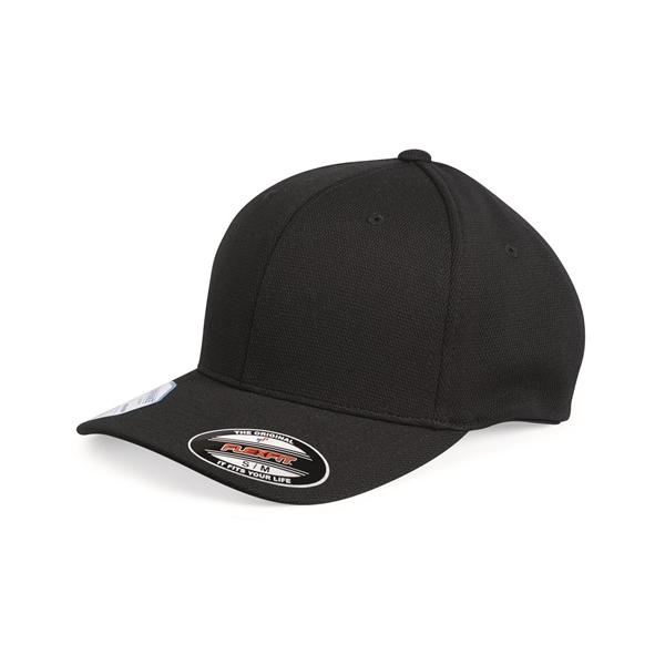 Flexfit Cool & Dry Sport Cap