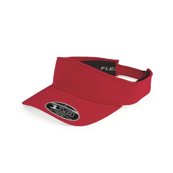 Flexfit 110® Comfort Fit Visor