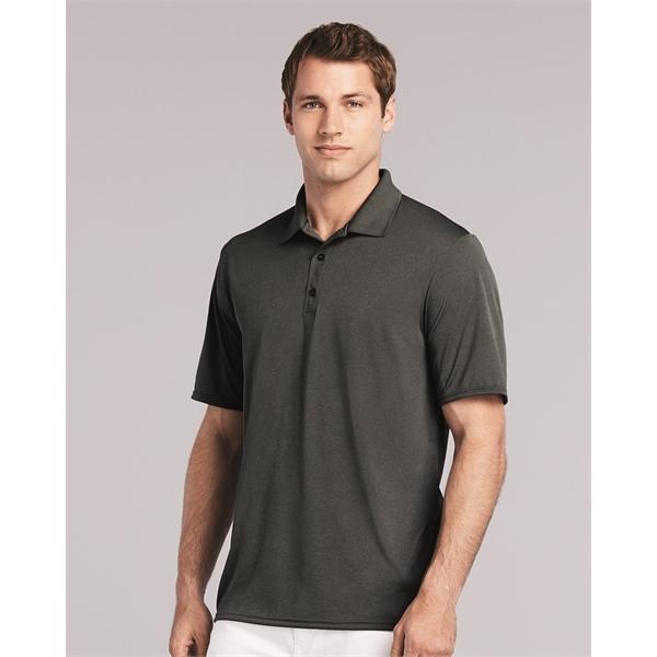 Gildan Performance® Jersey Sport Shirt