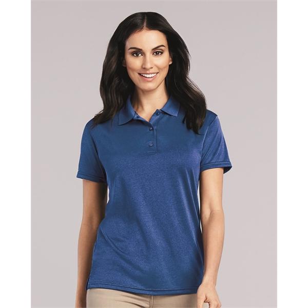 Gildan Performance® Women's Jersey Sport Shirt