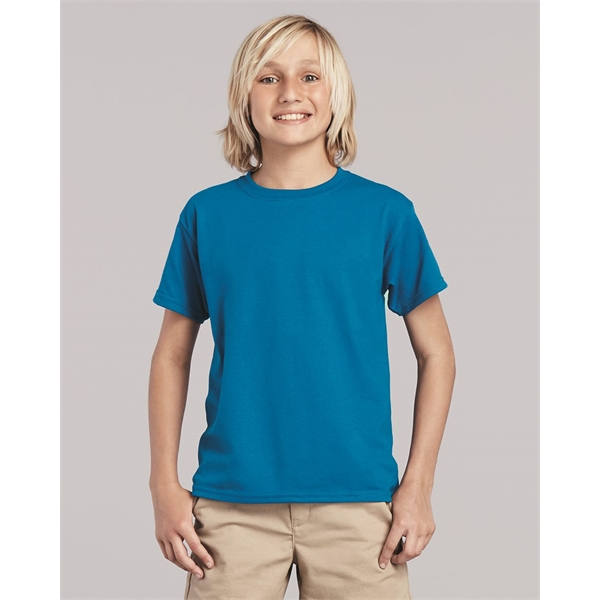 Gildan DryBlend® Youth T-Shirt