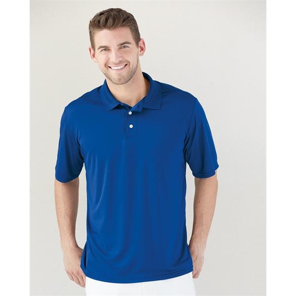 Gildan DryBlend® Pique Sport Shirt