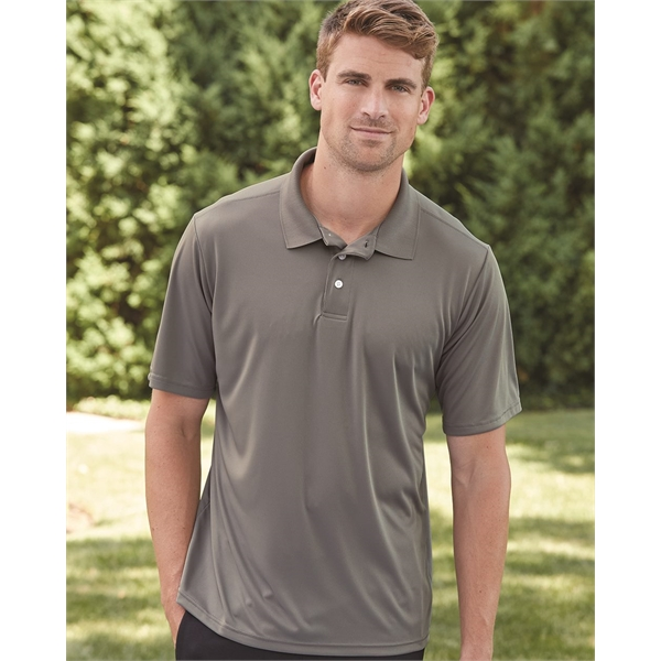 Hanes Cool Dri® Sport Shirt