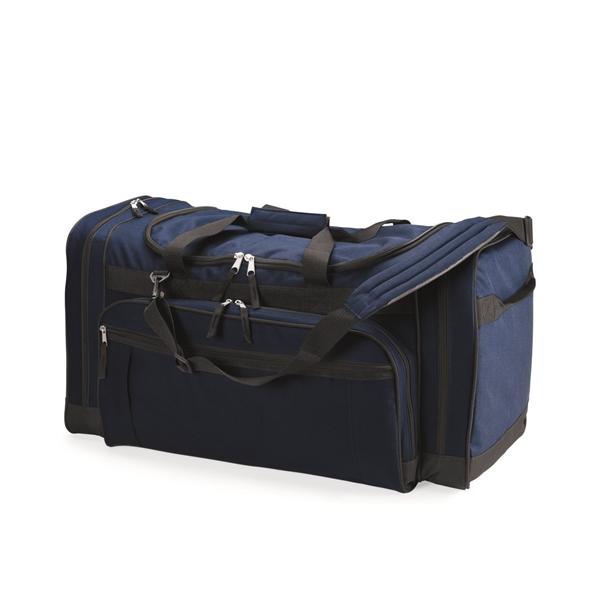 Liberty Bags 27
