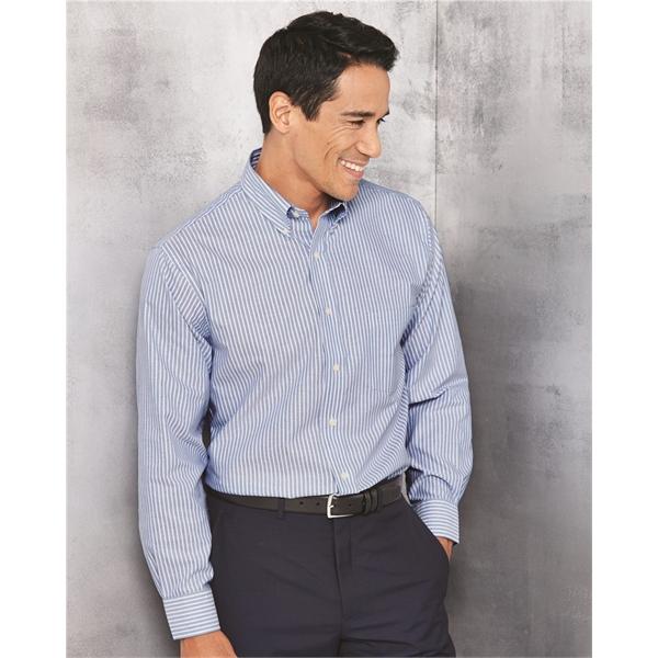 Van Heusen Oxford Shirt