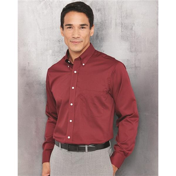 Van Heusen Baby Twill Shirt
