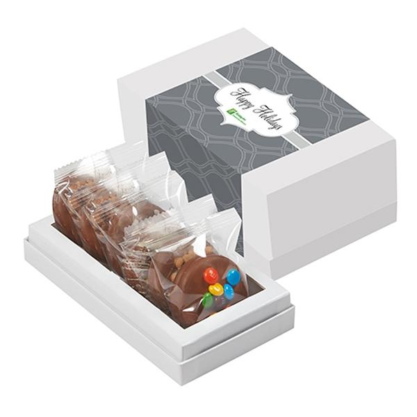 Signature Chocolate Covered Oreos® Selection