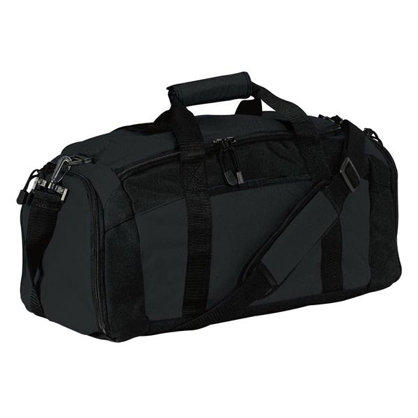 Port Authority - Gym Bag.