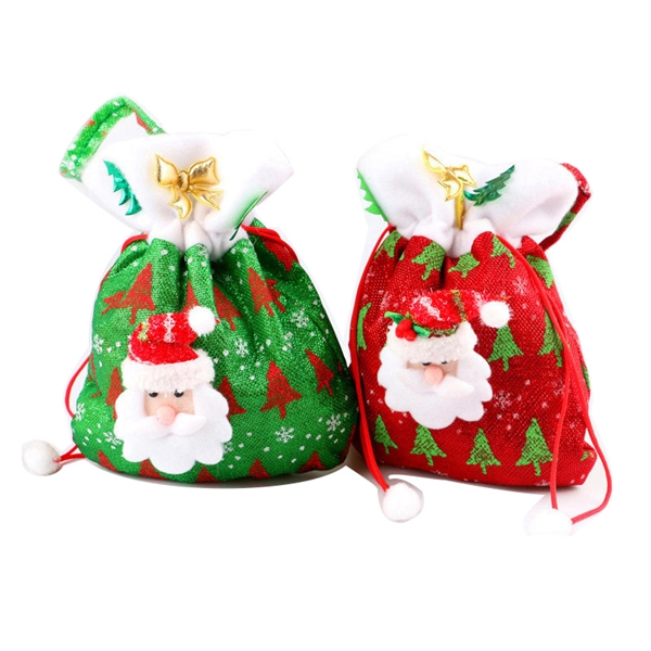 Rush Service Tote Bag Christmas Gift