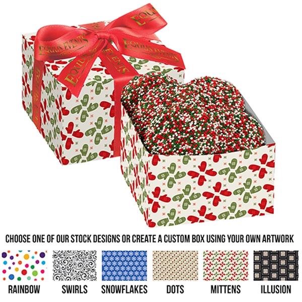 Chocolate Covered Oreo® Gift Box