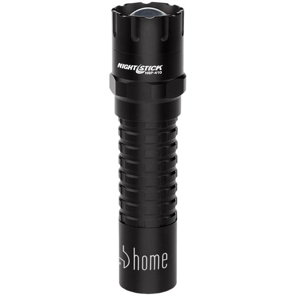 Nightstick® Adjustable Beam Flashlight - 1 AA