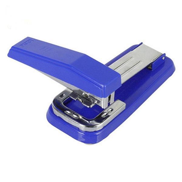 Stainless Steel Stapler