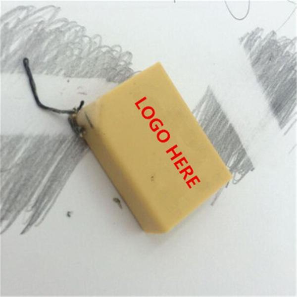 4B Painting eraser