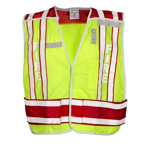Kishigo Fire Vest