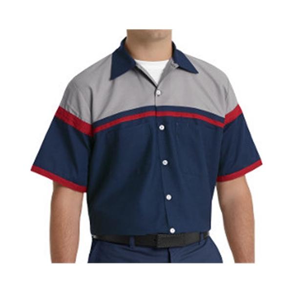 Red Kap Performance Tech Shirt