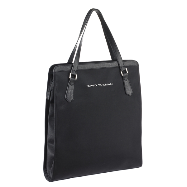 The London Tote
