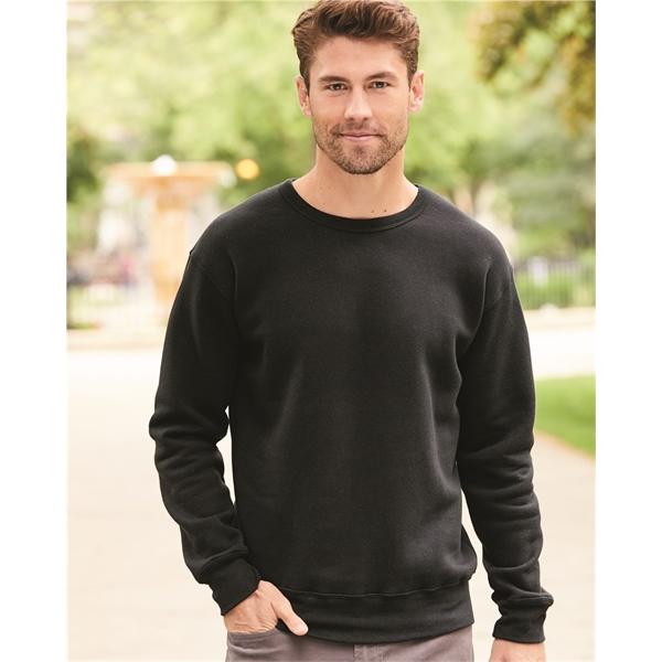 Gildan Hammer™ Fleece Sweatshirt
