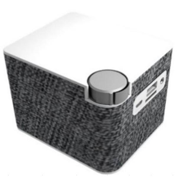 Bluetooth® Wireless speaker