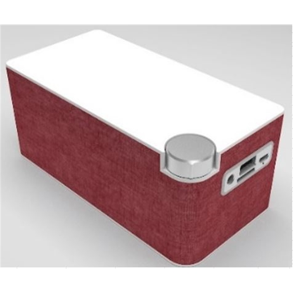 Bluetooth® Wireless speaker