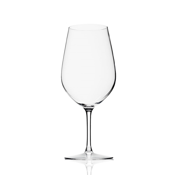 26 oz. Chef & Sommelier Red Wine Glasses